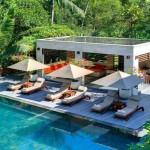 luxury_villa_bali_arsana_estate__1_