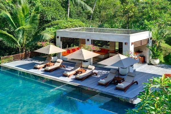 luxury_villa_bali_arsana_estate__1_
