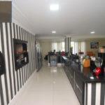 Lauro de Freitas Bahia Luxusvilla